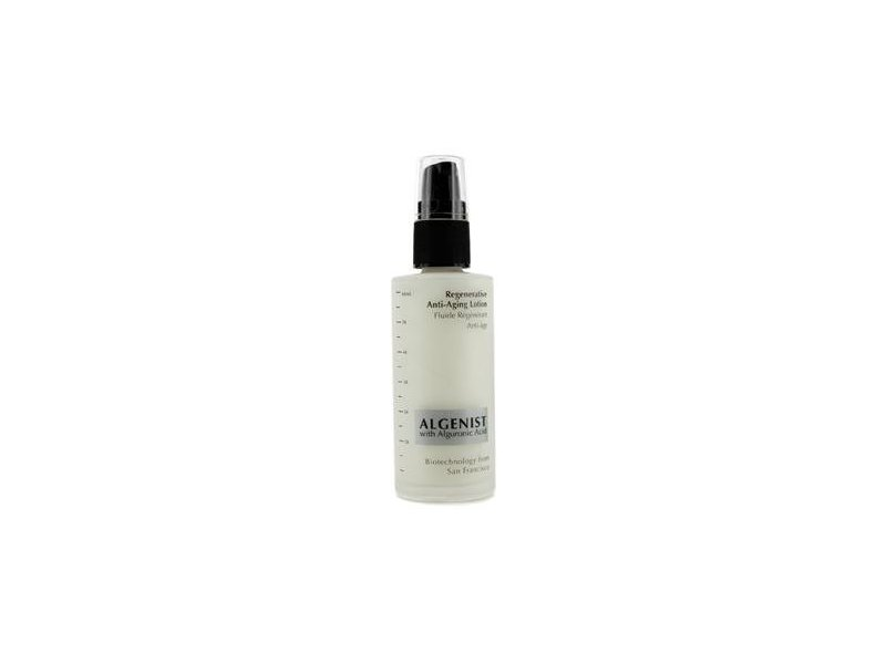 Algenist Regenerative Anti-Aging Lotion Women, 2 Ounce
