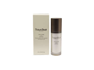 Natura Bissé Barcelona The Cure Pure Serum, 1 oz