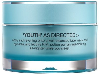 Bliss The Youth As We Know It Anti-Aging Night Cream, 1.7 fl. oz. - Image 6