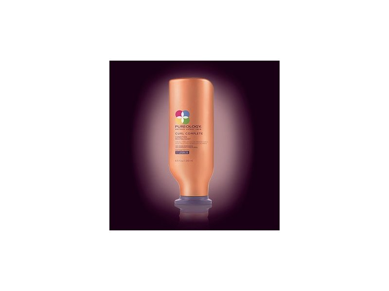 Pureology Curl Complete Condition 8.5 Ounces