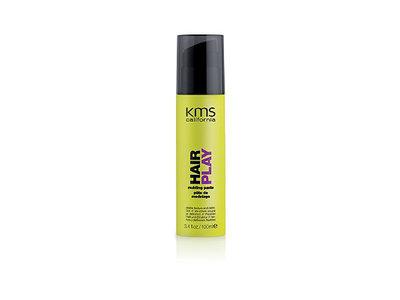 KMS California Hairplay Molding Paste, 3.4 oz - Image 1