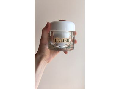 La Mer The Lifting and Firming Mask, 1.7 oz - Image 3