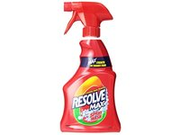 Resolve Max Laundry Stain Remover - Image 2
