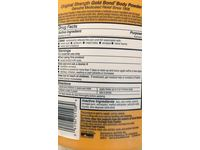 Gold Bond Medicated Powder, 10 oz - Image 4