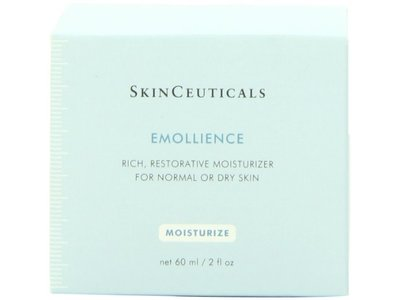 Skinceuticals Emollience (Physician Dispensed) - Image 6
