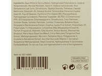 AHAVA Age Control Even Tone Sleeping Cream, 1.7 fl. oz. - Image 4