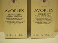 OPI Avoplex High-Intensity Hand and Nail Cream, 1.7 Fluid Ounce - Image 3