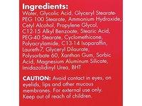 Alpha Hydrox AHA Enhanced Creme, Anti-Wrinkle Exfoliant - 2 oz - Image 5