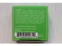 Tata Harper Very Illuminating Cheek Tint, 0.15 oz - Image 3