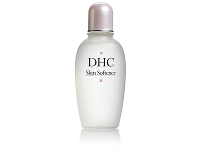 DHC Skin Softener, 3.3 fl oz