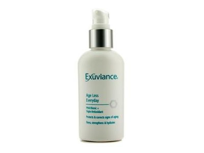Exuviance Age Less Everyday Facial Moisturizers, 1.7 Fluid Ounce - Image 1