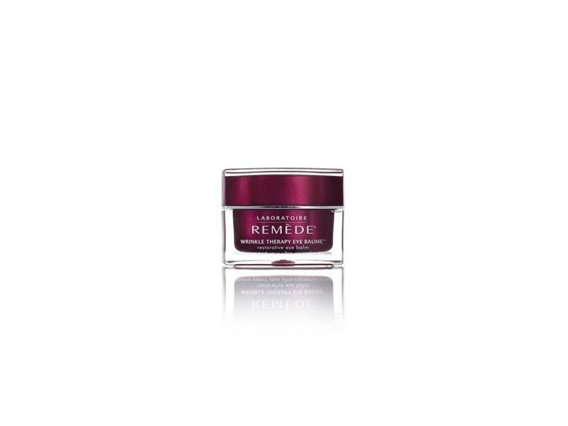 Remede Wrinkle Therapy Eye Baume-0.5 oz.