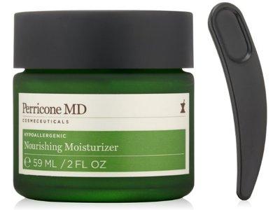 Perricone MD Hypoallergenic Nourishing Moisturizer, 2 fl. oz.