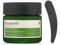 Perricone MD Hypoallergenic Nourishing Moisturizer, 2 fl. oz. - Image 1