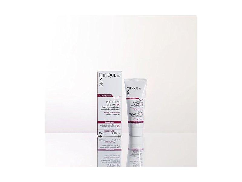 Skintifique Nickel Protective Cream HPS, 0.67 fl oz