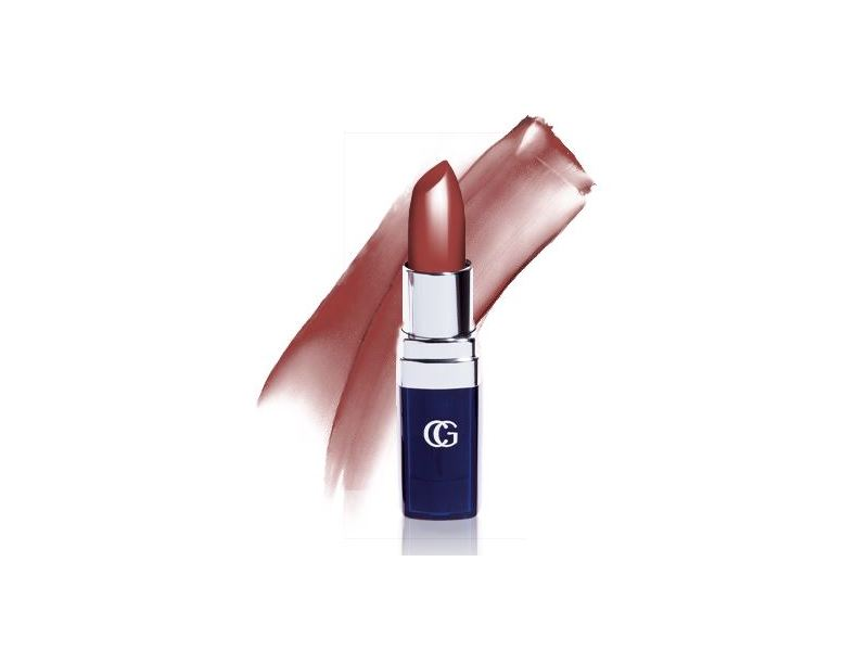 CoverGirl Continuous Color Lipstick-All Shades, Procter & Gamble