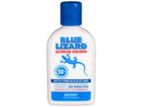 Blue Lizard Australian Sunscreen Sport, SPF30+, 5 fl oz (Pack of 3) - Image 2
