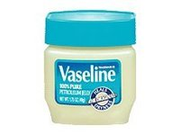 Vaseline 100% Pure Petroleum Jelly Original Skin Protectant - Image 2