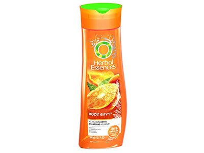 Herbal Essences Body Envy Volumizing Shampoo, Procter & Gamble - Image 4