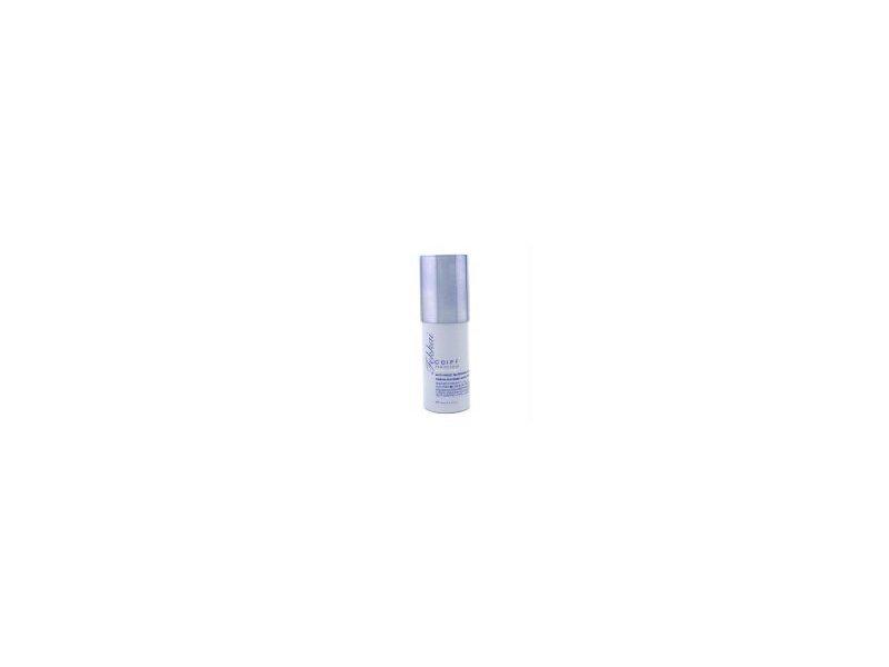 Frederic Fekkai Coiff Perfecteur Anti-Frizz Silkening Creme 100Ml/3.4Oz
