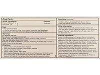 Jouer Luminizing Moisture Tint Sunscreen, Broad-Spectrum SPF 20, Caramel,1.7 Fl.oz - Image 4