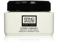 Erno Laszlo Hydra-Therapy Memory Sleep Mask, 1.35 fl. oz. - Image 2