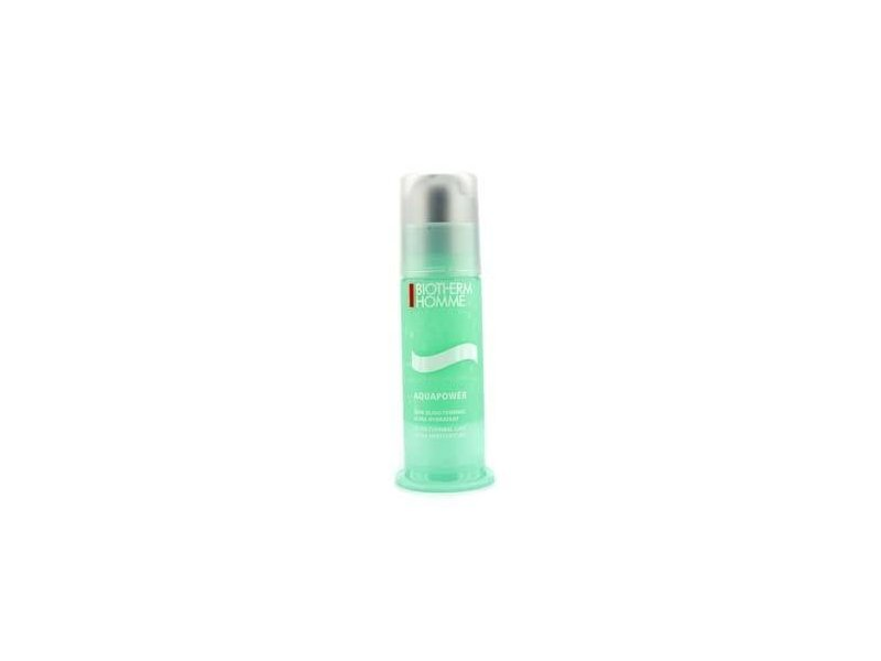 Biotherm Homme Aquapower Moisturizer for Unisex, 2.5 Ounce