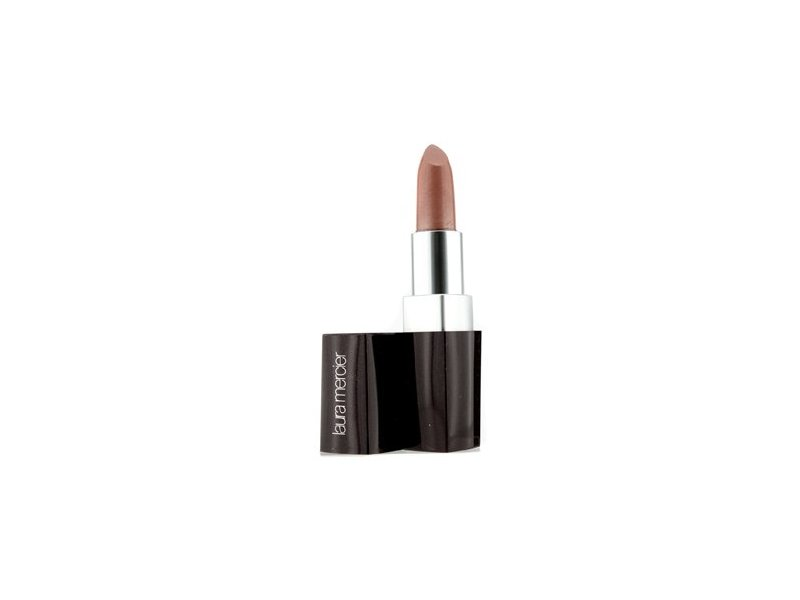 Laura Mercier Lip Colour, Shimmer - Passion Fruit