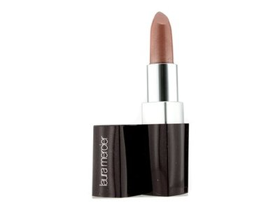 Laura Mercier Lip Colour, Shimmer - Passion Fruit