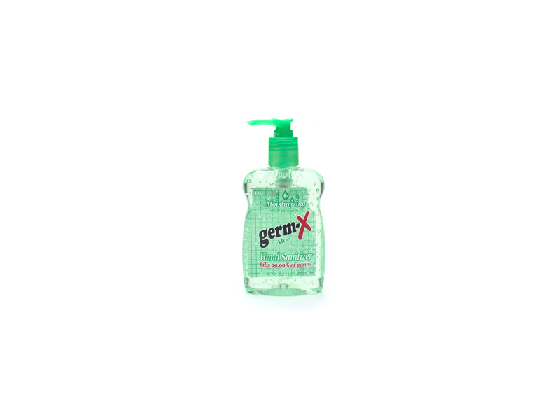 Top Care Hand Sanitizer Msds – Wonderful Image Gallery