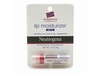 Neutrogena Lip Moisturizer SPF 15, Johnson & Johnson - Image 2