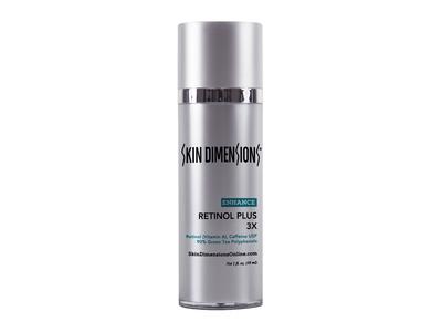 Skin Dimensions SB Retinol Plus 3x - Image 1