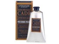 L'Occitane Cade After Shave Balm For Men, 2.5 fl. oz. - Image 3