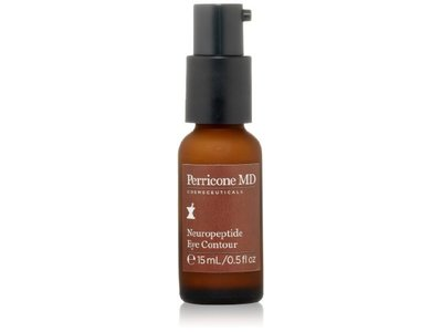 Perricone MD Neuropeptide Eye Contour - Image 7