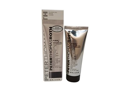 Peter Thomas Roth FirmX Peeling Gel, 3,4 oz