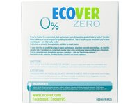 Ecover Automatic Dishwashing Tablets Zero, 25 Count, 17.6 Ounce - Image 4