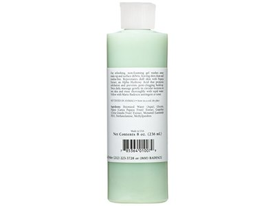 Mario Badescu Enzyme Cleansing Gel, 8 oz. - Image 3