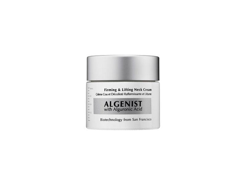 Algenist Firming and Lifting Neck Cream 60ml/2oz