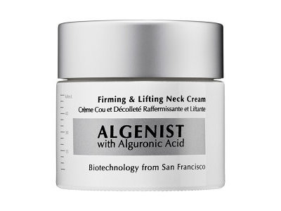 Algenist Firming and Lifting Neck Cream 60ml/2oz