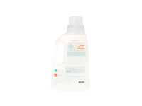 The Honest Company Laundry Detergent, Free & Clear, 128 fl oz - Image 3