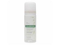 Klorane Dry Shampoo with Oat Milk, Gentle Formula, 1 oz - Image 2