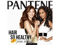 Pantene Pro-v Classic Care Conditioner, Procter & Gamble - Image 5