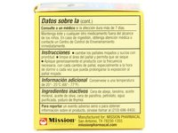 Dr. Smith's Diaper Ointment, 2-Ounce - Image 8