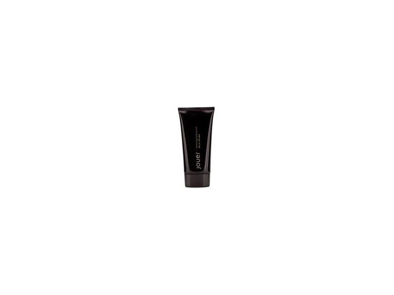 Luminizing Moisture Tint SPF20 (Oil Free) - # Golden - 50ml/1.7oz
