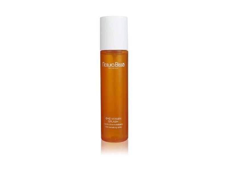 Natura Bisse C+C Vitamin Splash - 7 fl. oz.