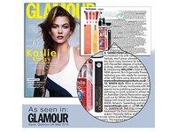 Queen of the Fill Tinted Eyebrow Makeup Gel Cruelty Free, Light Medium, (4g/.14oz) - Image 6