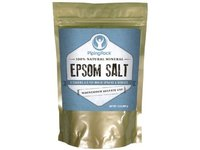 Piping Rock Epsom Salt Magnesium Sulfate- Powder - Image 2