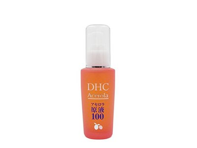 DHC Acerola Extract, DHC Care - Image 3