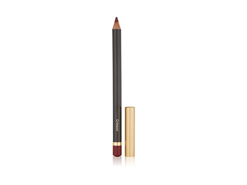 jane iredale Lip Pencil, Crimson
