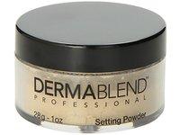Dermablend Loose Setting Powder, Cool Beige, 1.0 oz - Image 8